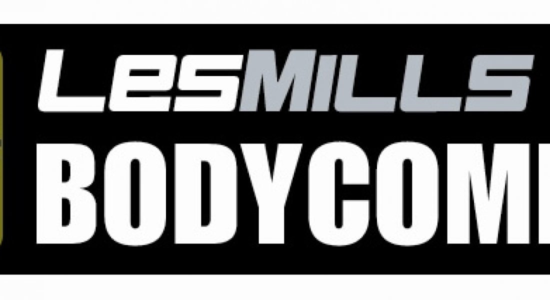 Bodycombat Les Mills Hbf Arena1 Strive For Fitness